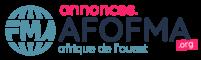 Annonces AFOFMA